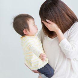 助産師さんに「産後のお手伝い、頼みましたか?」と何度も質問されました