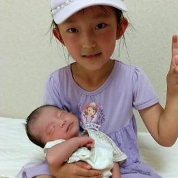 埼玉県新座市 E様ご家族