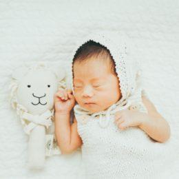 母乳育児を焦らない&無理しないで2週間かけて安定させる